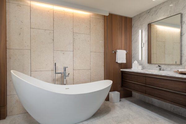 A31_Bath_2