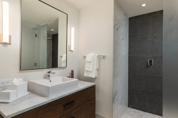 A31_Bath_3