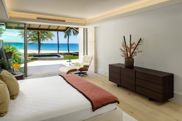 HBR-A13-bedroom