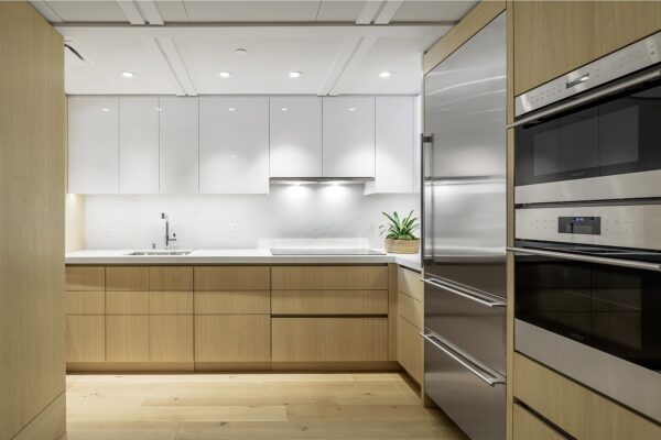 HBR-A13-kitchen2