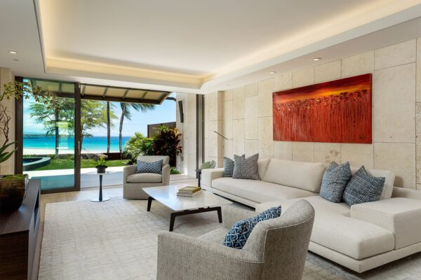HBR-A13-living-room