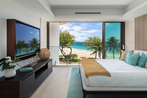 HBR-bedroom-2