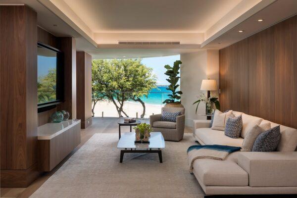 HBR-livingroom