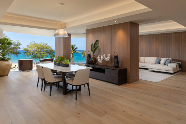 Hapuna Beach Residences-16
