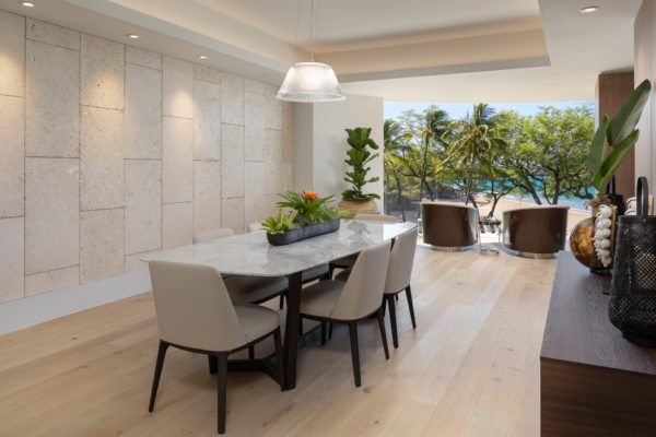 Hapuna Beach Residences