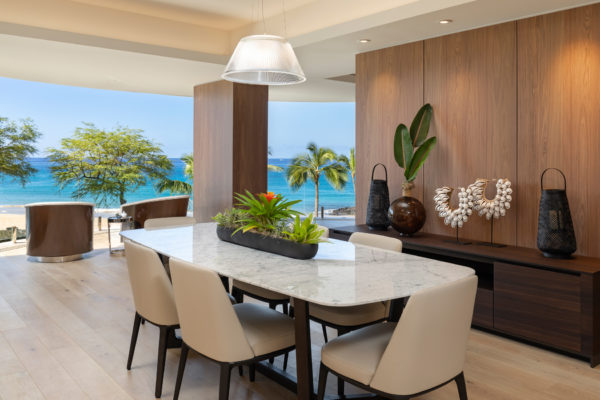 Hapuna Beach Residences-9