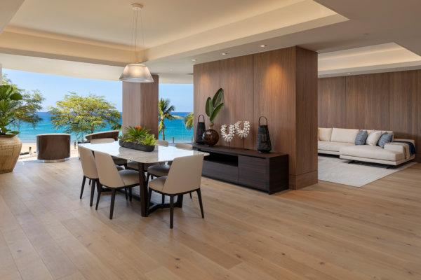 Hapuna_livingroom