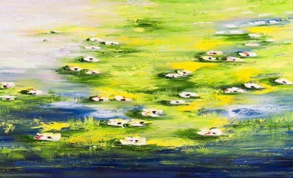 Jaline_paintings_gallery-18