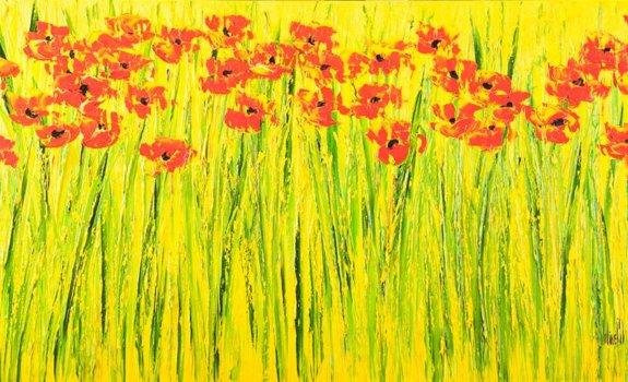 Jaline_paintings_gallery-20