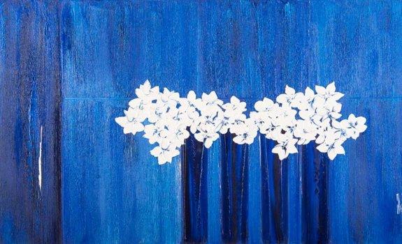 Jaline_paintings_gallery-23
