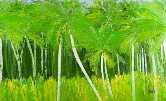 Jaline_paintings_gallery-5