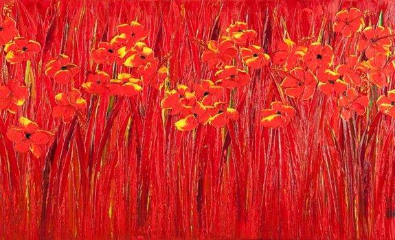 Jaline_paintings_gallery-8