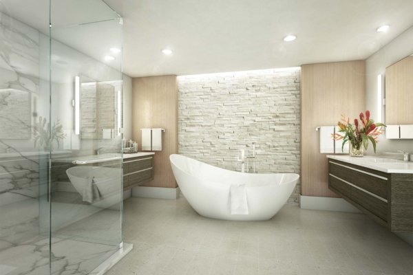 hapuna_residences_bathroom_rendering