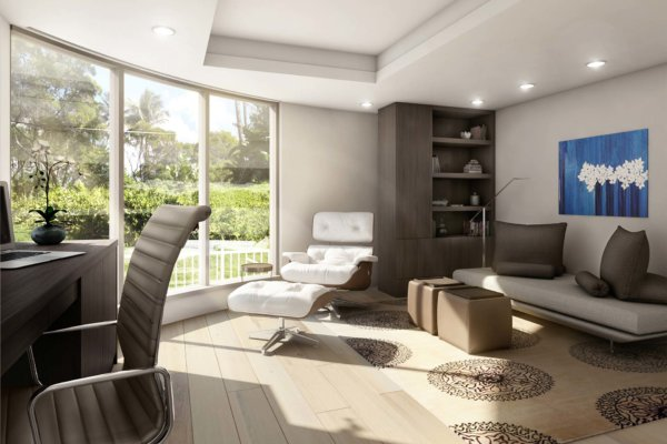 hapuna_residences_office_rendering